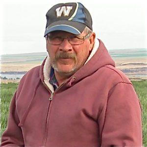 Greg Hagen